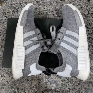adidas Shoes - Adidas NMD R1 size 11